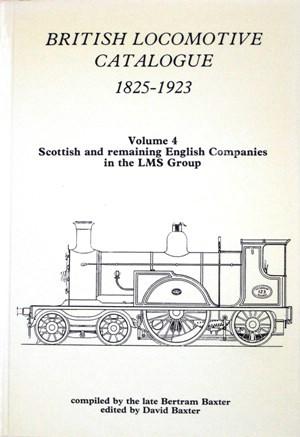 British catalogue companies