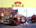 Ribble  by DAVIES, Roger