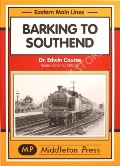 Barking to Southend  by COURSE, Edwin
