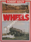 Wheels by ADLEY, Robert