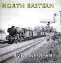 North Eastern Main Line Steam  by 61648