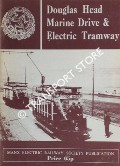 Douglas Head Marine Drive & Electric Tramway by GOODWYN, A.M.
