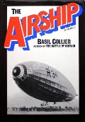 The Airship by COLLIER, Basil