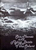 Sea Planes and Flying Boats of the Solent by RANCE, Adrian (ed.)