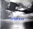Aviation by ALMOND, Peter