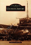 Croydon Airport by HOOKS, Mike