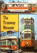 The Tramway Museum by HYDE, W.G.S.