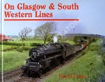 On Glasgow & South Western Lines by CROSS, David
