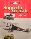Sopwith Aircraft  by DAVIS, Mick