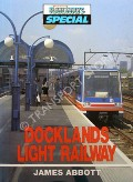 Docklands Light Railway by ABBOTT, James