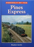 Portrait of the Pines Express by AUSTIN, Stephen