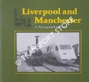 Liverpool and Manchester - A Photographic Essay by BODY, Geoffrey