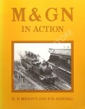 M&GN in Action by BECKETT, M.D. & HEMNELL, P.R. (eds.)