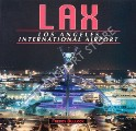LAX by BULLOCK, Freddy