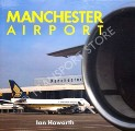 Manchester Airport by HOWARTH, Ian