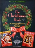 The Christmas Book  by Good Housekeeping