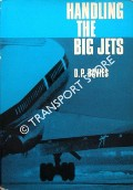 Handling the Big Jets by DAVIES, D.P.