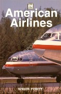 abc American Airlines by FORTY, Simon