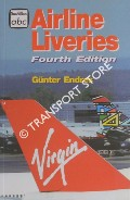 abc Airline Liveries by ENDRES, Günter