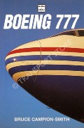abc Boeing 777 by CAMPION-SMITH, Bruce