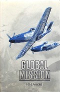 Global Mission by ARNOLD, H.H.