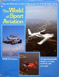The World of Sport Aviation by DAVISSON, Budd