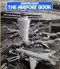The Airport Book by GREIF, Martin