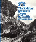 The Riddles Standard Types in Traffic  by ALLEN, G. Freeman