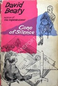 Cone of Silence by BEATY, David