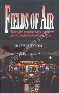 Fields of Air by BYROM, James