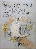 The Forgotten Tramcar and other drawings by EMETT, Rowland