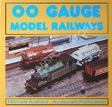 OO Gauge Model Railways by ANDRESS, Michael