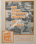 The Crich Tramway Museum by GILL, Dennis