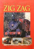 The Lithgow Zig Zag by BENTLEY, Judy & James