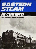 Eastern Steam in Camera  by ADAMS, John & WHITEHOUSE, Patrick