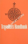 Southern Travellers Handbook 1967 by British Rail Southern Region