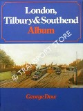 London, Tilbury & Southend Album  by DOW, George