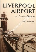 Liverpool Airport by BUTLER, Phil