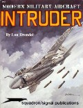 Intruder by DRENDEL, Lou