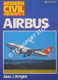 Airbus by WRIGHT, Alan J.