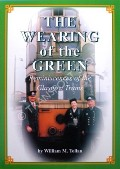 The Wearing of the Green - Reminiscences of the Glasgow Trams by TOLLAN, William M.