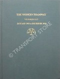 The Modern Tramway by PULLEN, J.A. (ed.)