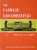 The Fairlie Locomotive  by ABBOTT, Rowland A.S.