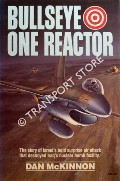 Bullseye One Reactor by McKINNON, Dan