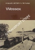 Wessex  by CASSERLEY, H.C.