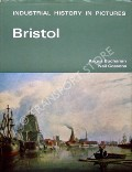 Bristol by BUCHANAN, Angus & COSSONS, Neil