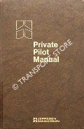 Private Pilot Manual by Jeppesen Sanderson