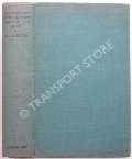 The Pageant of Transport through the Ages by BOULTON, W.H.