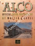 Alco - Official Color Photography by APPEL, Walter A.