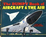 The Dumpy Book of Aircraft & the Air by BEIRMAN, B.; BRADFORD, L.E.; HAYES, F.M.; HEBGIN, A.M.; JEFFREY, E.; TAYLOR, J.W.R.